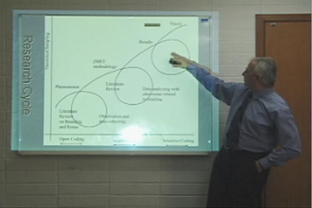 reasoning essay example questions international relations